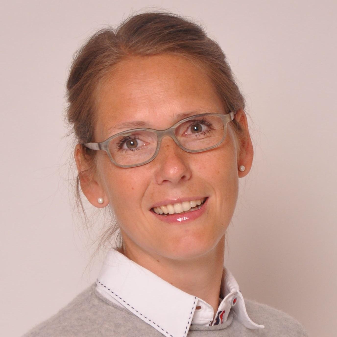 gyndoc Frauenarztpraxis - Dr.H.Arndt / R.Steinmetz